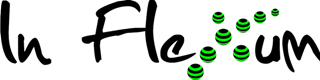 in_flexum_logo.png